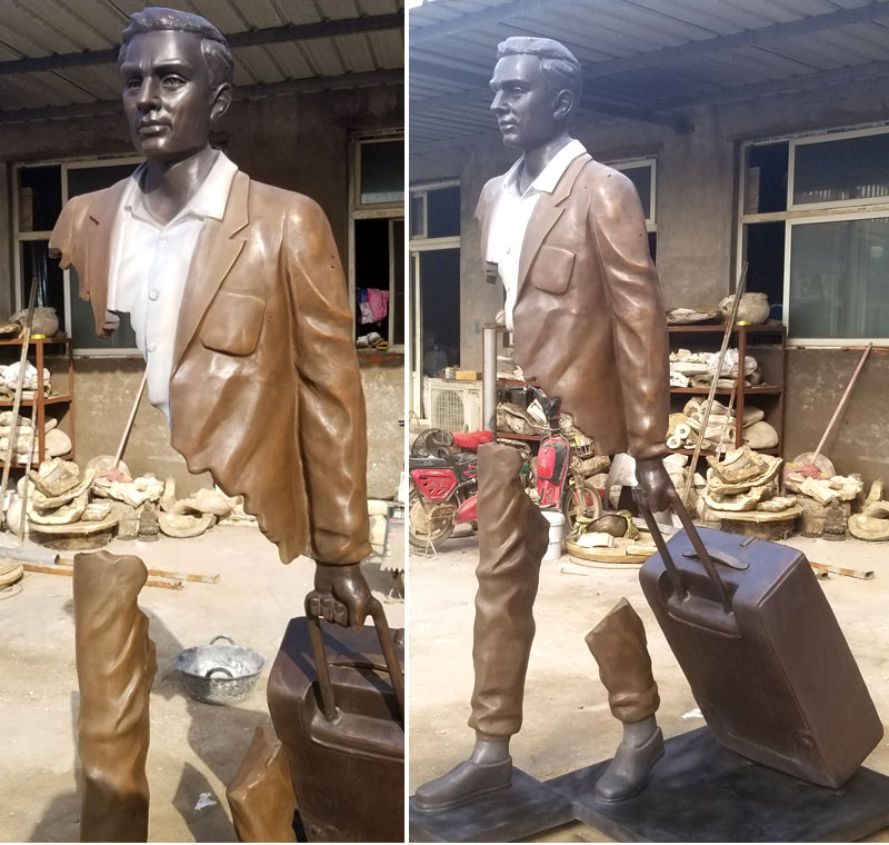 bruno catalano travellers for sale