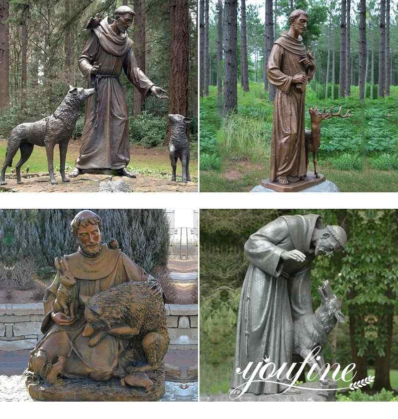 pieta statue for sale